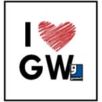 heart gw visual