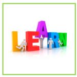 learn visual