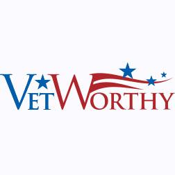 vetworthy