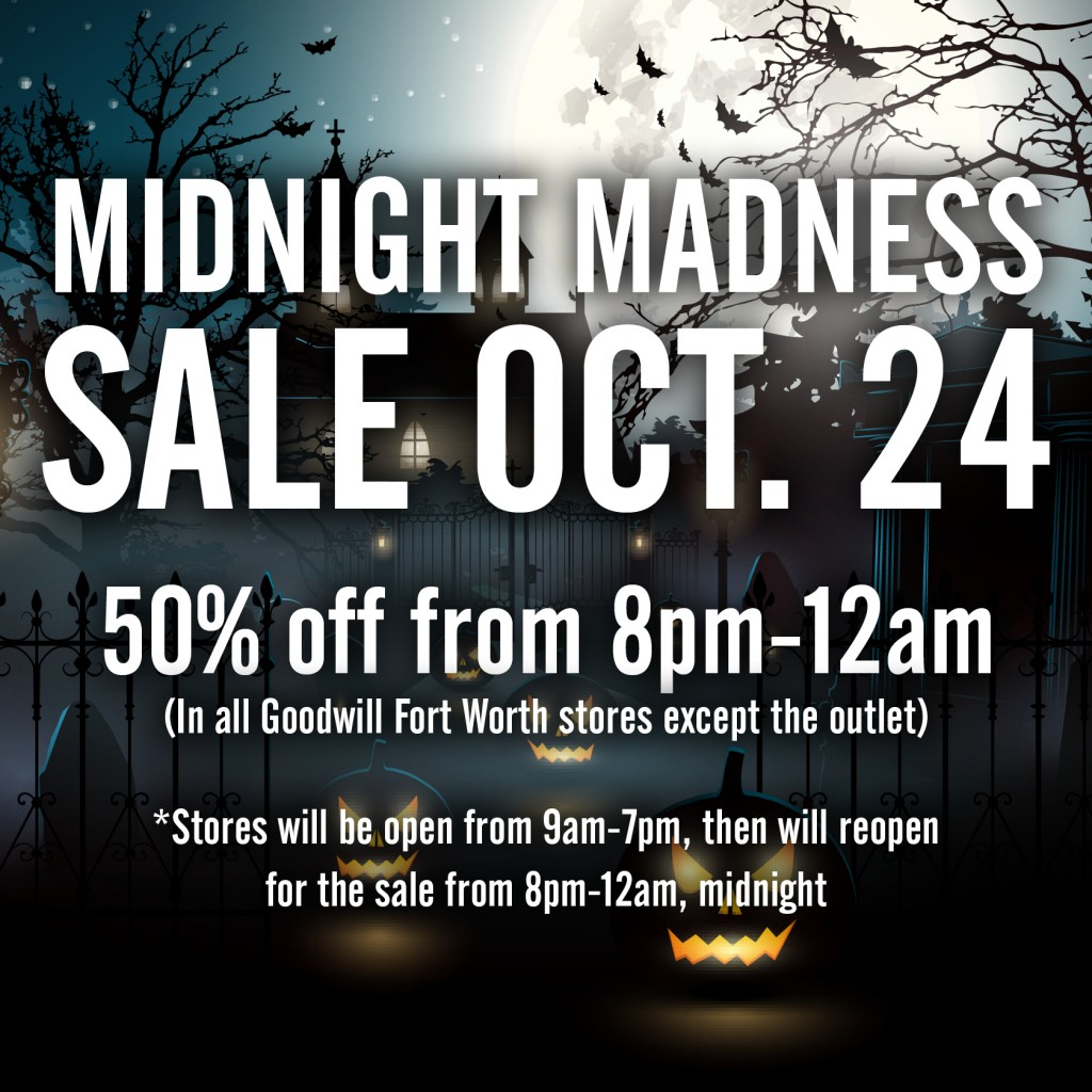 midnightmadness2_timelinegraphic