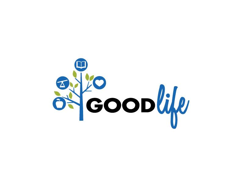 GoodLifeLogo_Final