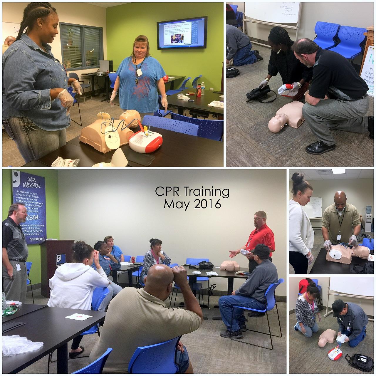 CPR april 2016-2