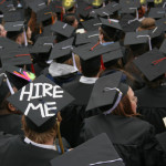 05-in-graduation-hire-me