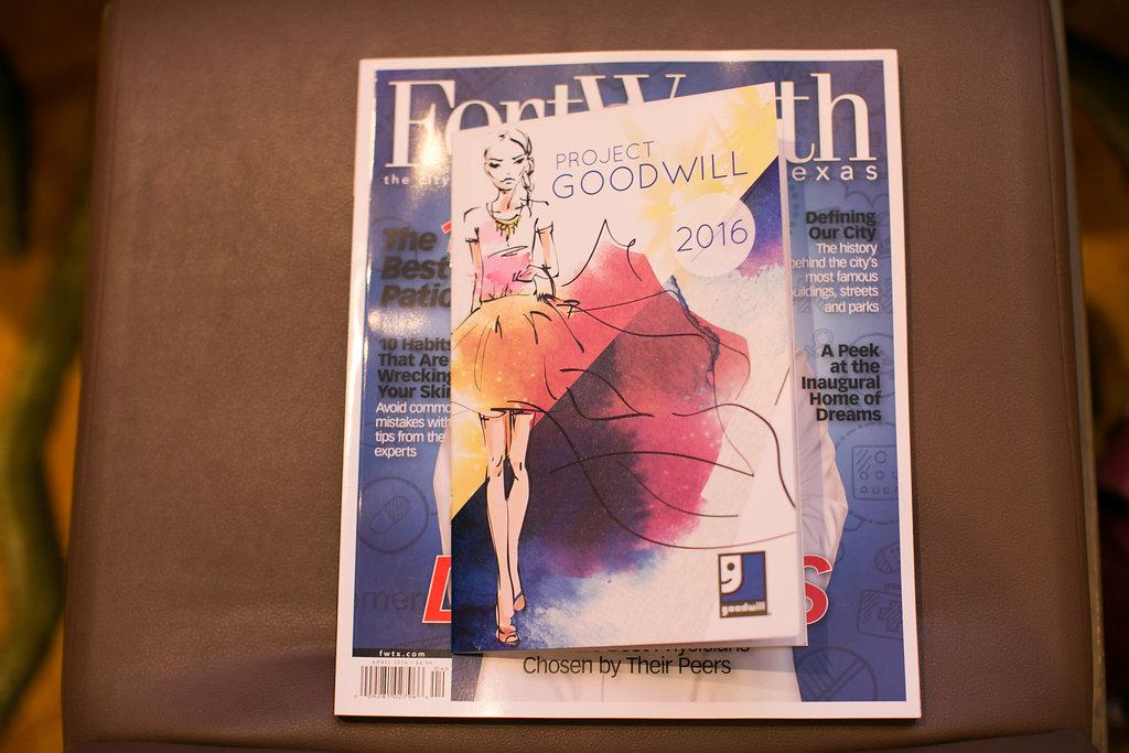 ProjectGoodwillFashionShow2016-134