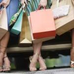 Shopping-Bags2