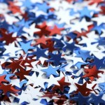 4th-of-july-confetti