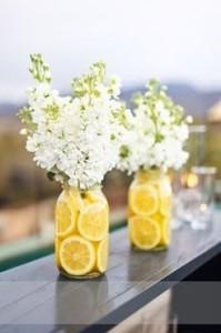lemon-chic
