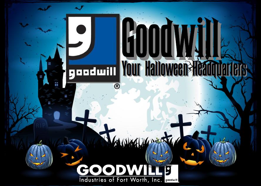 halloween-graphic