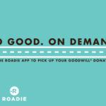 Roadie Social Media 4