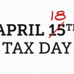 tax-day_1_orig