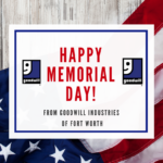 Happy Memorial day-4
