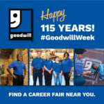 gw-week-115