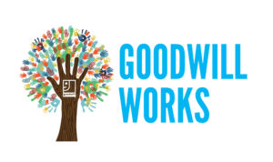 GWWorks
