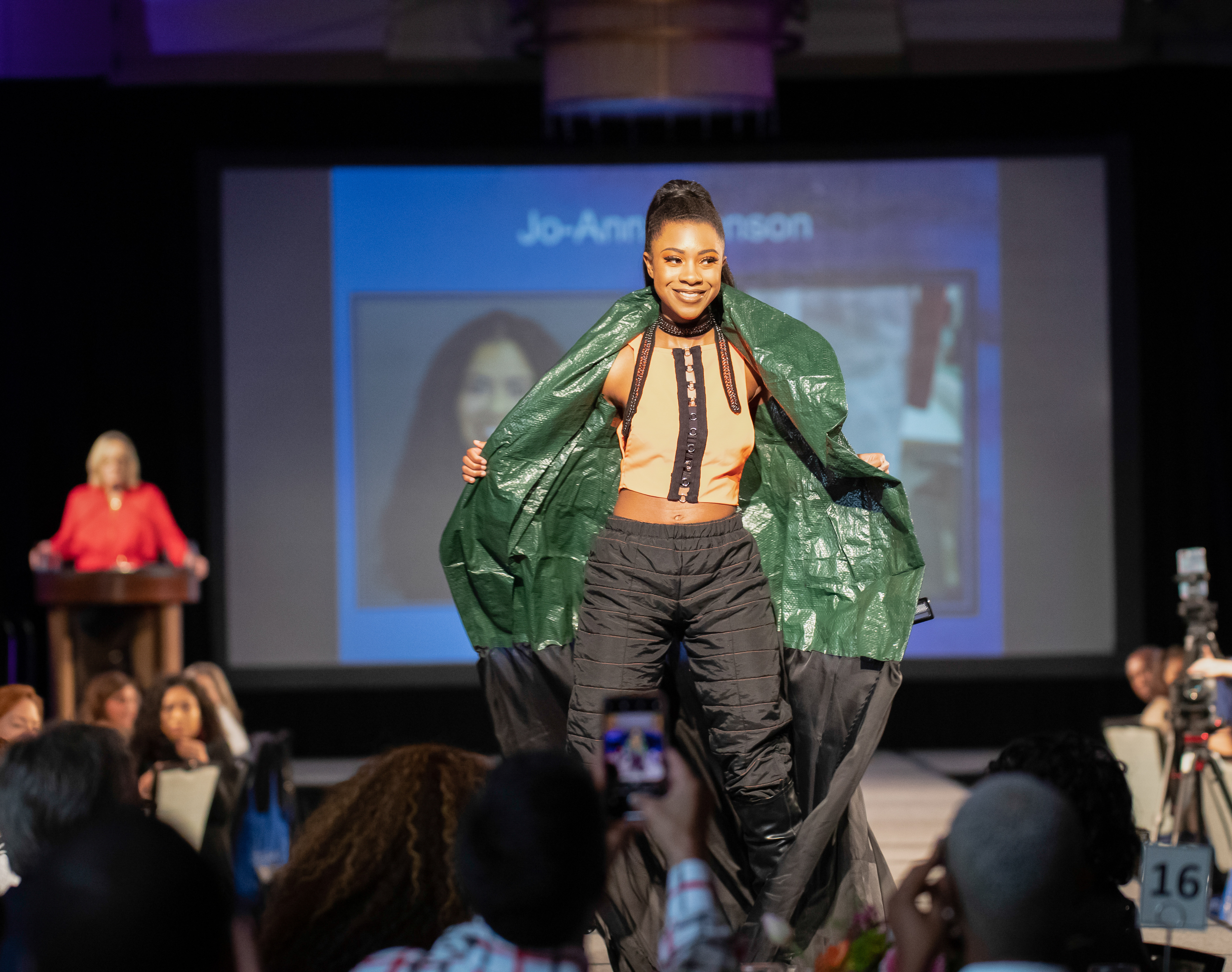 Project Goodwill 2019 Show - 0046- _DM20380