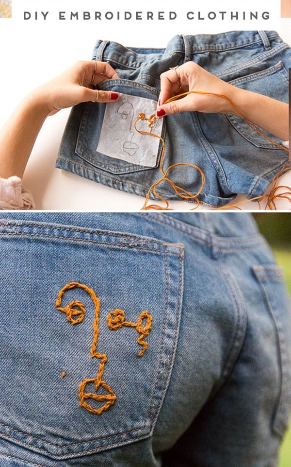 image via https://www.papernstitchblog.com/how-to-embroider-any-design-on-clothing-by-hand/